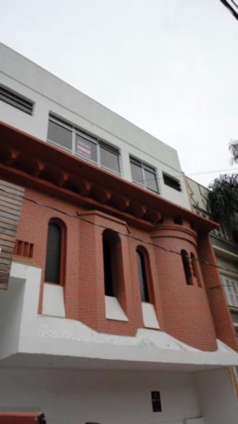 Ducati Imóveis - Sala, Higienópolis, Porto Alegre