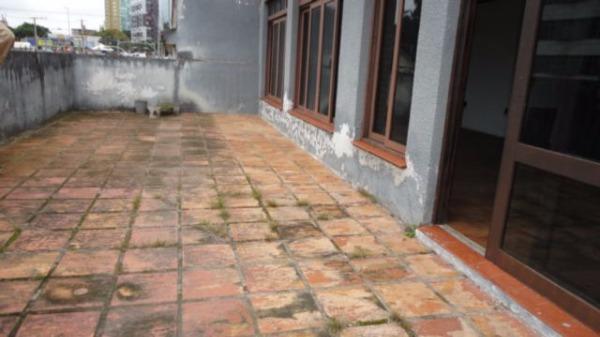 Ducati Imóveis - Sala, Higienópolis, Porto Alegre - Foto 7