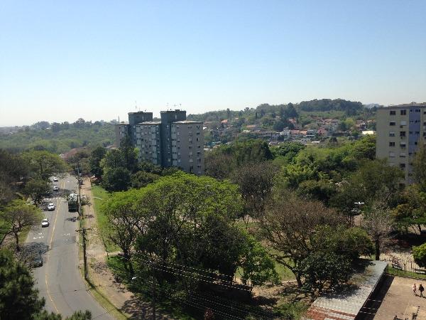 Jardim Sabará - Apto 2 Dorm, Jardim Itu Sabará, Porto Alegre (102293) - Foto 19