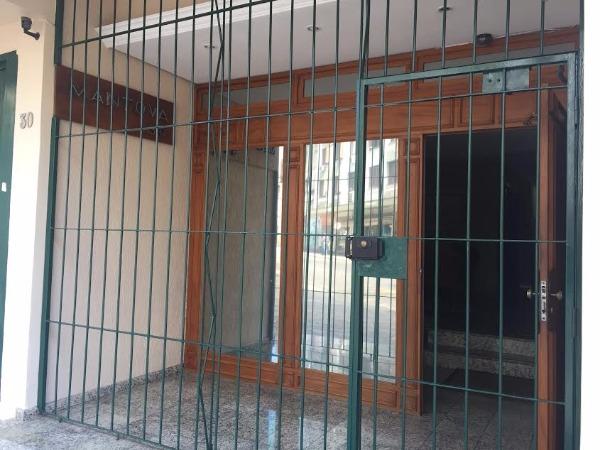 Mantova - Apto 3 Dorm, Centro Histórico, Porto Alegre (102295)