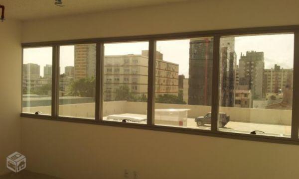 Getulio Vargas Prime Office - Sala, Menino Deus, Porto Alegre (102300) - Foto 10