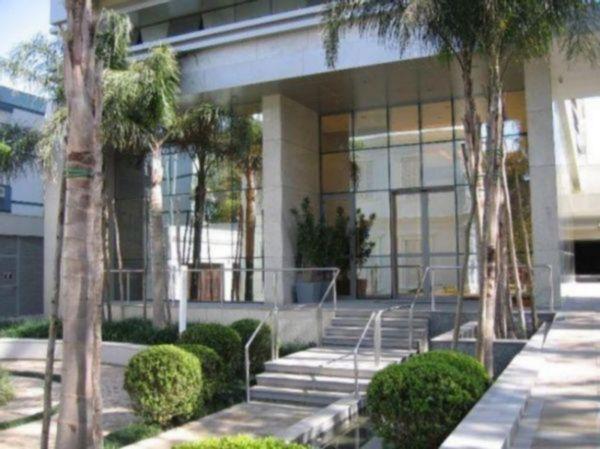 Getulio Vargas Prime Office - Sala, Menino Deus, Porto Alegre (102300)