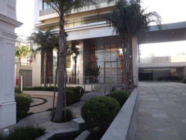 Getulio Vargas Prime Office - Sala, Menino Deus, Porto Alegre (102300) - Foto 3