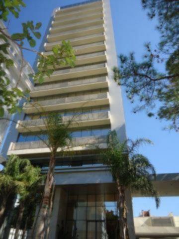 Getulio Vargas Prime Office - Sala, Menino Deus, Porto Alegre (102300) - Foto 2