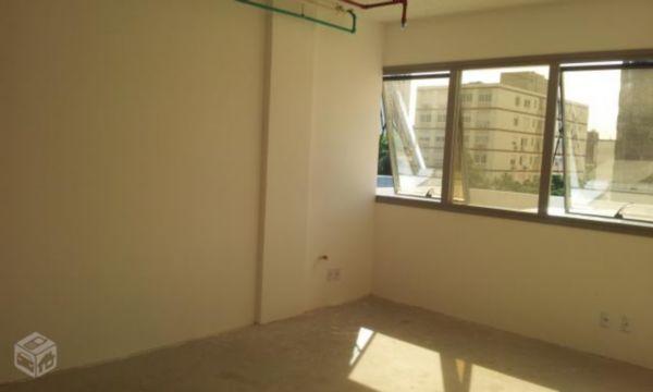 Getulio Vargas Prime Office - Sala, Menino Deus, Porto Alegre (102300) - Foto 8