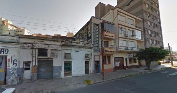 Terreno, Centro, Porto Alegre (102304) - Foto 3