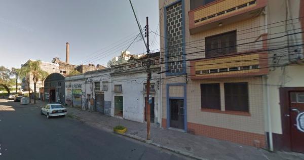 Terreno, Centro, Porto Alegre (102304) - Foto 4