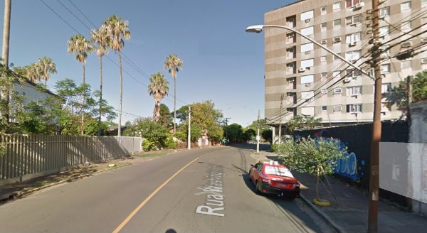 Terreno, Centro, Porto Alegre (102304) - Foto 6