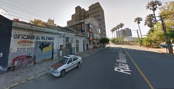 Terreno, Centro, Porto Alegre (102304) - Foto 5