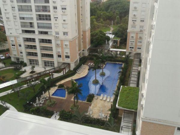 Jardins Novo Higienópolis - Apto 3 Dorm, Passo da Areia, Porto Alegre - Foto 18