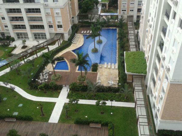 Jardins Novo Higienópolis - Apto 3 Dorm, Passo da Areia, Porto Alegre - Foto 20