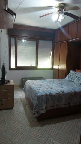 Nautilus - Cobertura 3 Dorm, Petrópolis, Porto Alegre (102317) - Foto 5