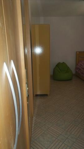 Nautilus - Cobertura 3 Dorm, Petrópolis, Porto Alegre (102317) - Foto 7