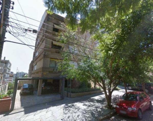 Nautilus - Cobertura 3 Dorm, Petrópolis, Porto Alegre (102317)