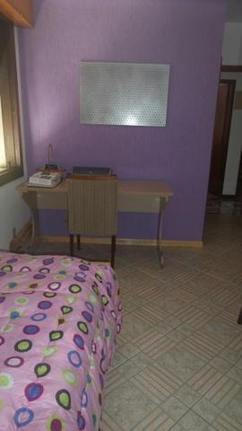 Nautilus - Cobertura 3 Dorm, Petrópolis, Porto Alegre (102317) - Foto 9