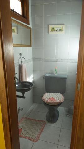 Nautilus - Cobertura 3 Dorm, Petrópolis, Porto Alegre (102317) - Foto 13