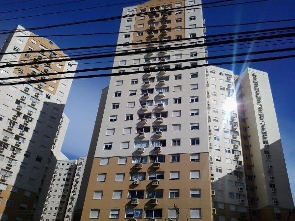 Terra Nova Nature - Apto 2 Dorm, Partenon, Porto Alegre (102318)