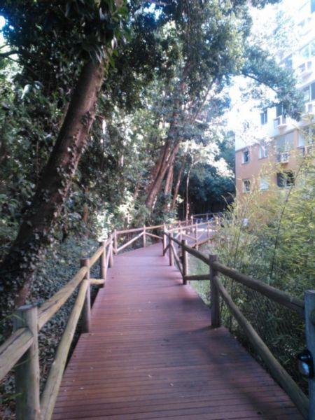 Terra Nova Nature - Apto 2 Dorm, Partenon, Porto Alegre (102318) - Foto 19