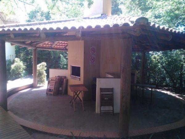 Terra Nova Nature - Apto 2 Dorm, Partenon, Porto Alegre (102318) - Foto 23