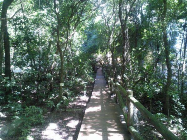 Terra Nova Nature - Apto 2 Dorm, Partenon, Porto Alegre (102318) - Foto 18