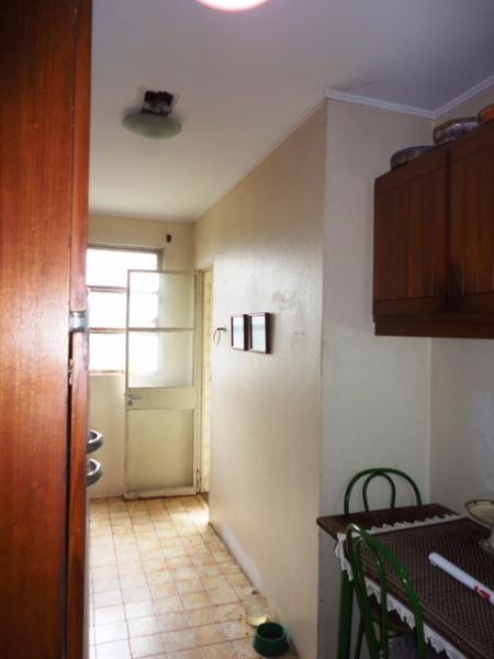 Monte Lucas - Cobertura 3 Dorm, Petrópolis, Porto Alegre (102324) - Foto 23