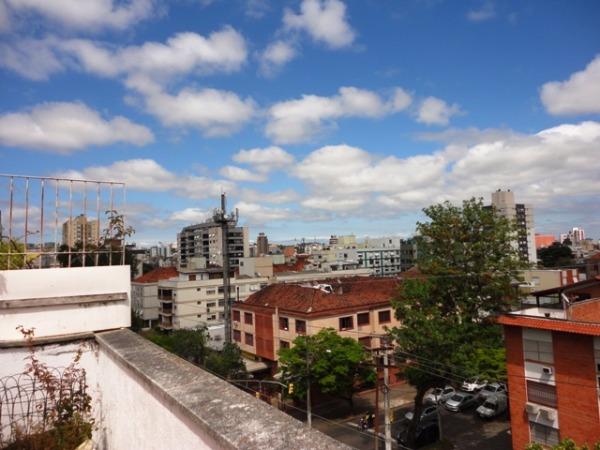 Monte Lucas - Cobertura 3 Dorm, Petrópolis, Porto Alegre (102324) - Foto 3