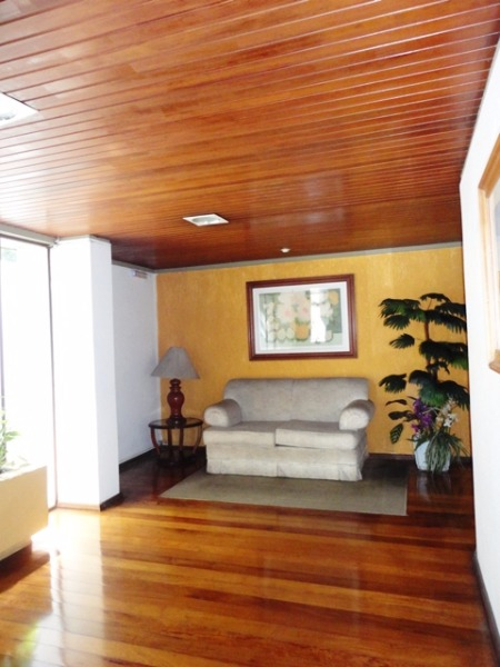 Monte Lucas - Cobertura 3 Dorm, Petrópolis, Porto Alegre (102324) - Foto 2