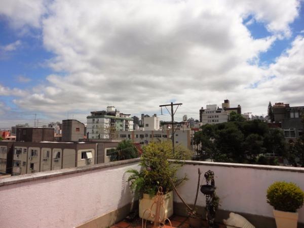 Monte Lucas - Cobertura 3 Dorm, Petrópolis, Porto Alegre (102324) - Foto 30