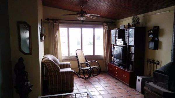 Monte Lucas - Cobertura 3 Dorm, Petrópolis, Porto Alegre (102324) - Foto 15