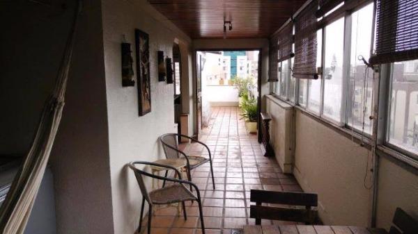 Monte Lucas - Cobertura 3 Dorm, Petrópolis, Porto Alegre (102324) - Foto 18