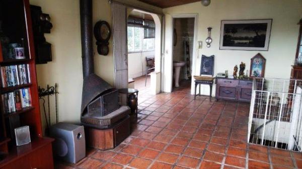 Monte Lucas - Cobertura 3 Dorm, Petrópolis, Porto Alegre (102324) - Foto 13
