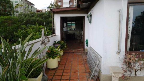 Monte Lucas - Cobertura 3 Dorm, Petrópolis, Porto Alegre (102324) - Foto 21