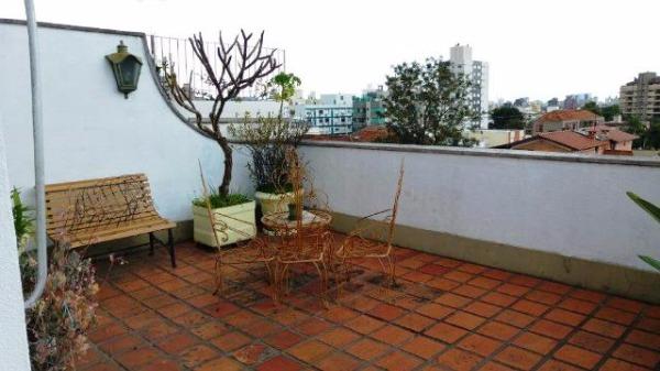 Monte Lucas - Cobertura 3 Dorm, Petrópolis, Porto Alegre (102324) - Foto 17
