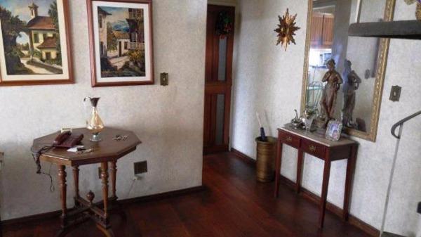 Monte Lucas - Cobertura 3 Dorm, Petrópolis, Porto Alegre (102324) - Foto 5