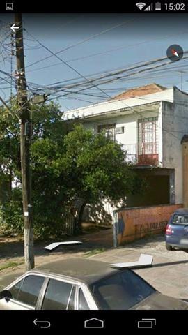 Xxxxx - Sobrado 5 Dorm, Santa Maria Goretti, Porto Alegre (102328)