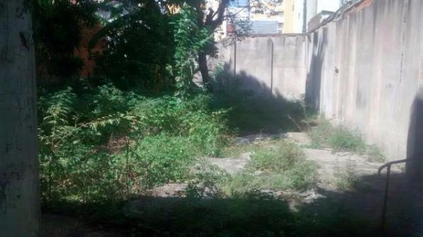 Xxxxx - Sobrado 5 Dorm, Santa Maria Goretti, Porto Alegre (102328) - Foto 3