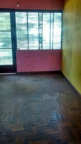 Xxxxx - Sobrado 5 Dorm, Santa Maria Goretti, Porto Alegre (102328) - Foto 6
