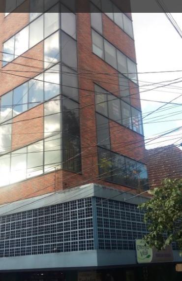Ducati Imóveis - Sala, Auxiliadora, Porto Alegre