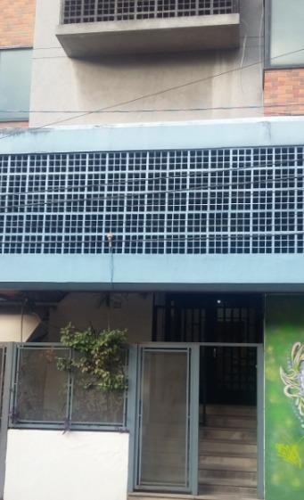 Ducati Imóveis - Sala, Auxiliadora, Porto Alegre - Foto 4