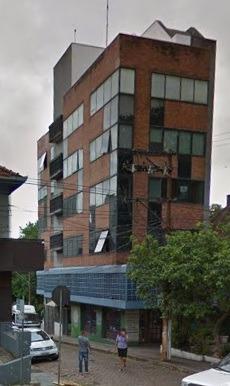 Ducati Imóveis - Sala, Auxiliadora, Porto Alegre - Foto 8