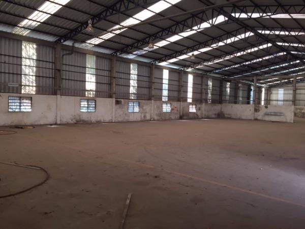 Pavilhões - Galpão, Distrito Industrial, Cachoeirinha (102347) - Foto 5