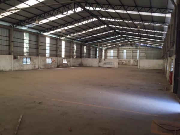 Pavilhões - Galpão, Distrito Industrial, Cachoeirinha (102347) - Foto 2
