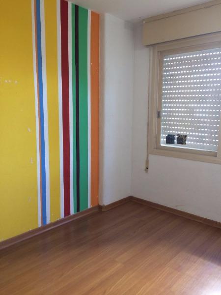 Apto 2 Dorm, Ipanema, Porto Alegre (102349) - Foto 3