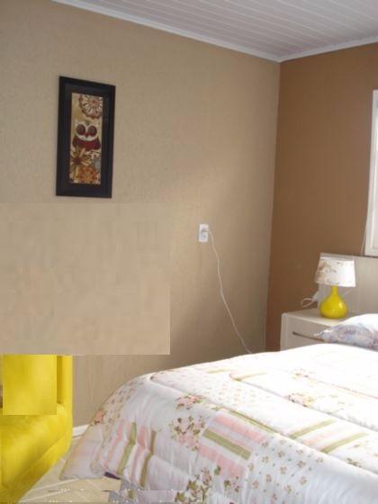 Ducati Imóveis - Casa 2 Dorm, Morada da Colina - Foto 6