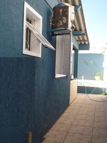 Ducati Imóveis - Casa 2 Dorm, Morada da Colina - Foto 12