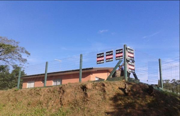 Granja Nene - Sítio 2 Dorm, Centro, Nova Santa Rita (102358) - Foto 6