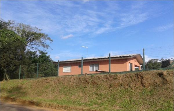 Granja Nene - Sítio 2 Dorm, Centro, Nova Santa Rita (102358)