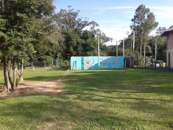 Granja Nene - Sítio 2 Dorm, Centro, Nova Santa Rita (102358) - Foto 4
