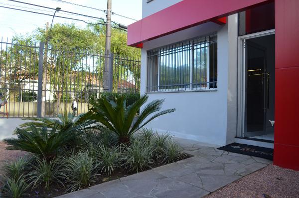 Edificio - Sala, Menino Deus, Porto Alegre (102364) - Foto 4