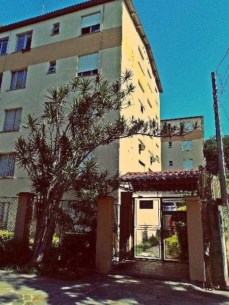 Ducati Imóveis - Apto 1 Dorm, Teresópolis (102369) - Foto 2